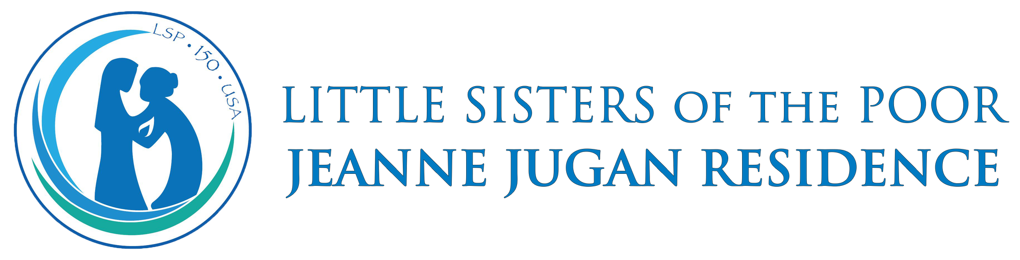 Little Sisters of the Poor Bronx